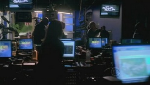 Cold Case 06x13 : Breaking News- Seriesaddict